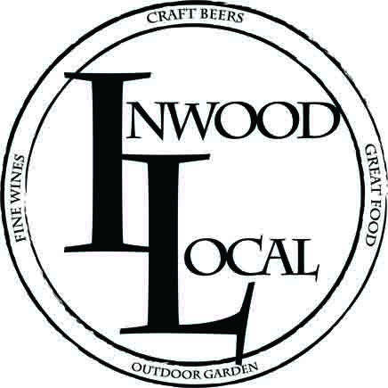 Inwood Local logo copy